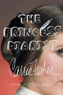 cprincessfisher